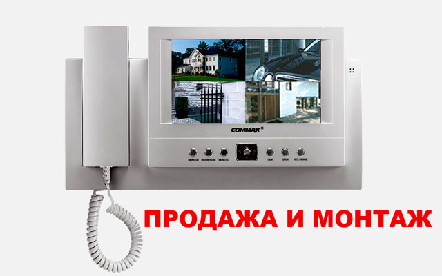 d2s.jpg
